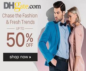 Achetez en ligne avec des prix de gros sur fr.dhgate.com
